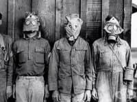 Ужасяващият съветски експеримент, при който група хора прекарват 15 дни без сън