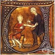 История на алтернативната медицина