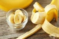 Кои храни успокояват нервната система - част 2