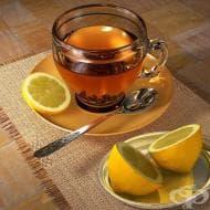8 добавки за вкусен и полезен чай