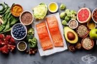 На какво хранене да наблегнат жените в различните възрасти – част 3