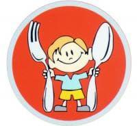 Хранене при гонорея (трипер)