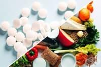Храни-естествени антибиотици - част 2