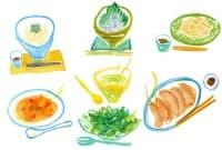22 храни, богати на йод - част 1