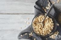 Пет причини да консумирате овес - супер храната, която не бива да подминавате