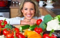 Пет прости правила за правилно хранене