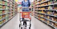Бихте ли бойкотирали чуждите вериги, за да подкрепите кварталните магазини?