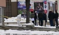 Трябва ли под натиска на общественото мнение да бъде освободен д-р Иван Димитров от Пловдив?