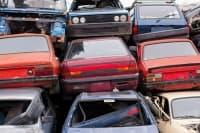 Съгласни ли сте да се увеличи данъкът за по-старите автомобили?