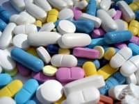 Поддържате ли домашна аптечка за спешни случаи в дома ви?