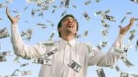 Участвате ли в игри на късмета с парични/материални награди?