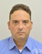 Д-р Боян Нончев, д.м.: Хипотиреоидизмът засяга 6,3% от българите