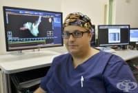Д-р Михаил Протич: Ако не се контролира, предсърдното мъждене води до инсулт