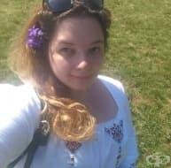 Катерина Чобанова: Можеш да напуснеш матрицата чрез любов, подкрепа и разбиране!