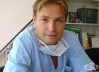 Д-р Чанко Чанков: Въпреки че рядко са фатални, травмите в гърба могат да имат много сериозни последствия за живота