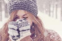 Какво да правим и какво да не правим, когато се грижим за кожата си през зимата