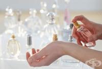 16 трика с вазелин, които ще са ви в помощ в ежедневието