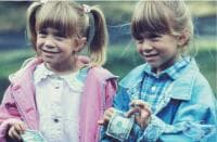 Какво се случва зад кадър в живота на близначките Мери-Кейт и Ашли Олсън