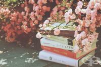10 вдъхновяващи книги, които са способни да преобърнат живота ни