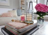 10 иновативни начина, по които да накарате дома си да изглежда като нов