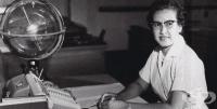 Жени учени, за които не сме учили в училище