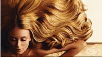Най-добрите съвети за коса, които някога сте чели