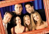 12 интересни факта , които не знаете за Приятели - част 2