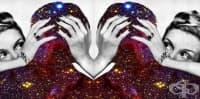 6-те най-сексуално активни зодиакални знака - подредени