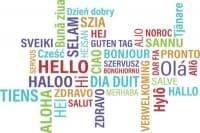 7 уникални и непреводими фрази от целия свят