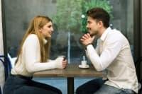 Шест тайни теста, които мъжете правят на първа среща