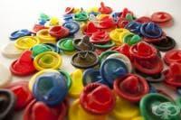 8 факта за кондомите, почти толкова интересни, колкото и тяхната цел