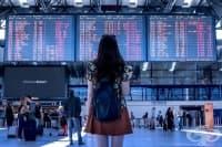 9 компании, които стимулират работниците си да пътуват