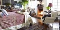 9 вещи във вашия дом, които ви носят щастие