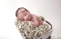След като приемните родители отказали да приемат това бебе, съдбата решила да се намеси
