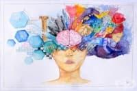 Как мозъкът шифрова езика - мистерията е разбулена