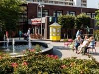 Центърът Хохвейк – утопичният свят на пациентите с деменция, които са под постоянно наблюдение