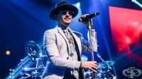 Залезе още една звезда от музикалния небосклон – Честър Бенингтън от Linkin Park сложи край на живота си