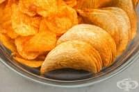 Чипокалипсис: Защо по рафтовете в Нова Зеландия чипсът изчезна
