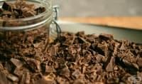 Жена е уволнена от работа, защото изяла шоколада на колегата си