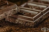 Какво не знаете за шоколада?