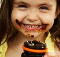 Деца опитват австралийския пастет от бирена мая Vegemite за първи път. Вижте реакциите им на пълно отвращение! (Видео)