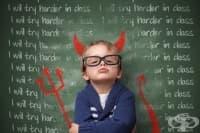 Забавната страна на това да си родител в 13 родителски поста