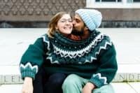 Хумористични цитати за любовта и брака, които ще ви разсмеят