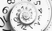 Теоретичните физици твърдят, че има две времеви измерения