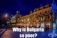 Ето кои са най-странните въпроси за европейските страни, търсени в Гугъл!