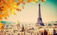 12-те най-романтични градове в Европа