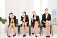 11 грешки, които допускаме с езика на тялото