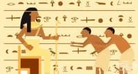 15 странни факта за Древен Египет, които ще ви изненадат