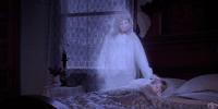 Шотландско семейство търси бавачка за децата си в обитавана от духове къща