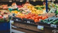 8 трика, които търговците ни прилагат, за да пазаруваме повече